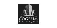 COGEFIM-gris