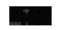 KedgeBS-logo