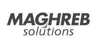 Maghreb-solutions