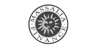 Massalia-finances