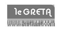 le-greta