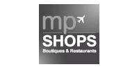 mpshops