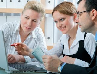 Formation Manager Réseaux Sociaux