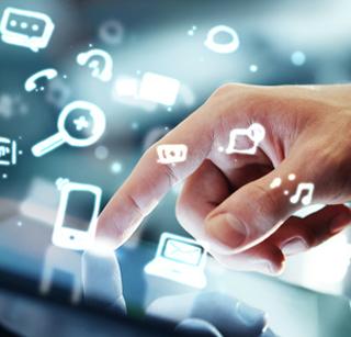 formation réseaux sociaux e-leader