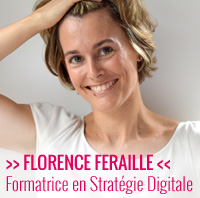 formatrice strategie digitale
