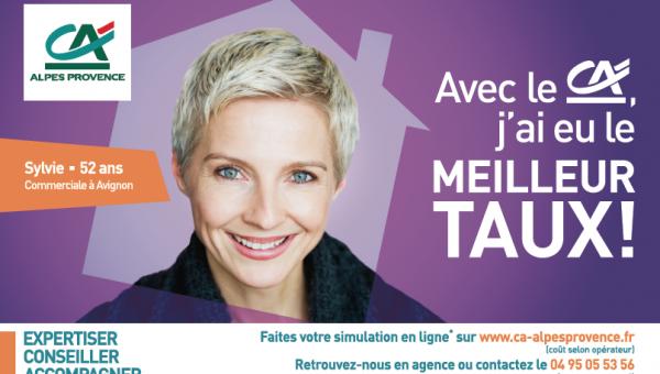Credit Agricole-Campagne habitat-2