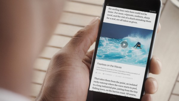 instant-articles-facebook-video