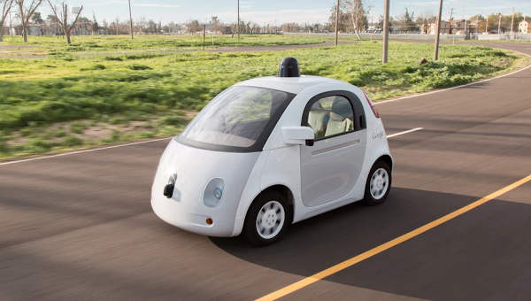 photo-google-self-driving