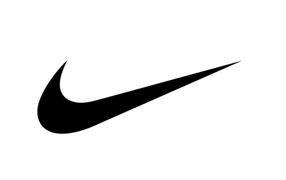 télécharger logo doit être simple