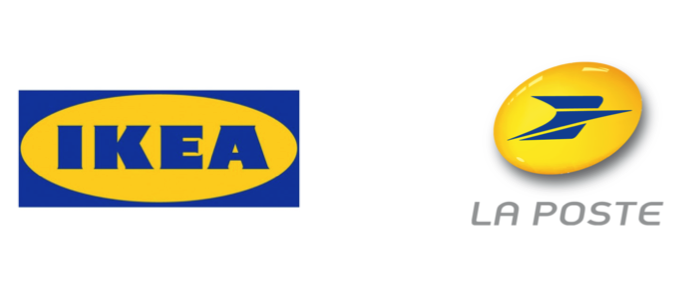 logo-ikea-logo-laposte