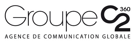 logo-groupec2-black