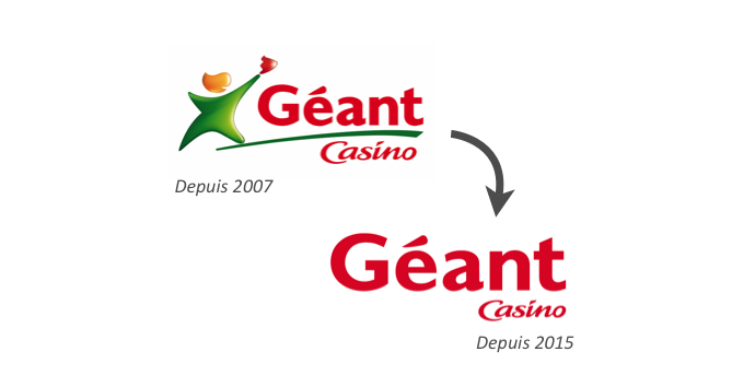 Logo geant casino 2015 ruby slots free spins codes