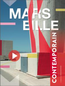 C2-Foire-de-marseille1