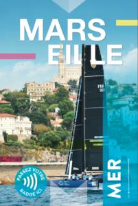 C2-Foire-de-marseille3