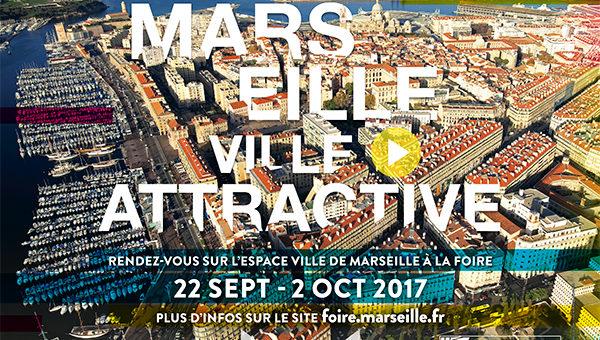C2-campagne-Marseille-ville-attractive